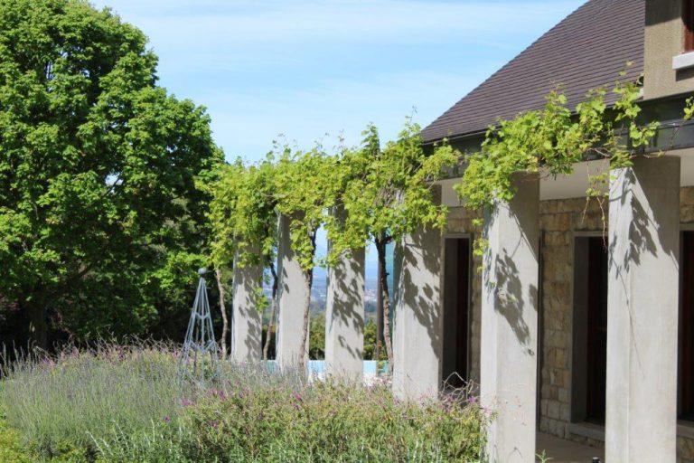 landscaping cape town alan dawson gardens